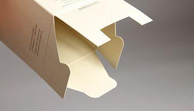 aufbau von faltschachteln egger druck medien. Black Bedroom Furniture Sets. Home Design Ideas