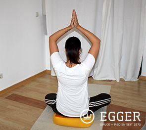 egger druck medien ist ein verantwortungsvolles familienunternehmen. Black Bedroom Furniture Sets. Home Design Ideas